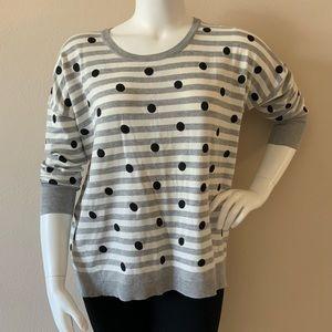 NWT Lane Bryant Sweater, size 18/20